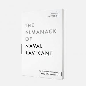 almanack-naval-ravikant