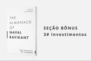 naval ravikant investimentos