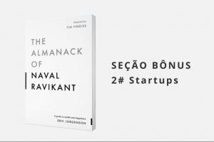 naval ravikant startups