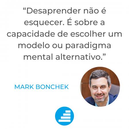 mark-bonchek-frase-soodgi